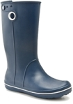 crocs-dsw-boots-womens-jaunt-rain-boot-8black