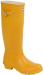 hunter_wellington_yellow_boot_325